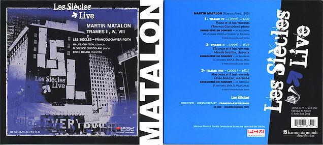 cd_matalon_groot.jpg
