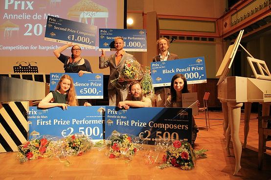 Winners_PRIX_AdM2018_CoBroerse.jpg