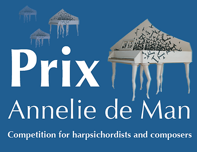 Logo PRIX Annelie de Man_geenDatum.png