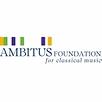 AMBITUS.png