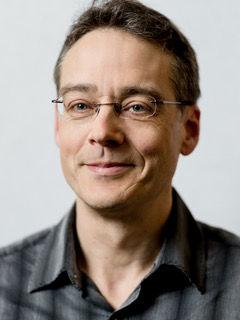 Kristian Nyquist_bio.jpeg