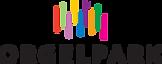 logo-orgelpark.png