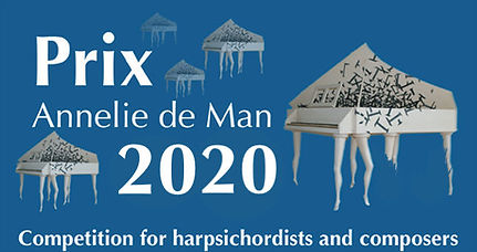 prix2020_small.jpeg
