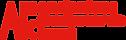 AFK_logo_liggend.png