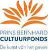 LOGO_Prins-Bernhard-Cultuurfonds.jpg
