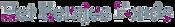 kersjes-fonds-logo.png