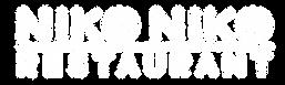 nikoniko_logo_wh.png