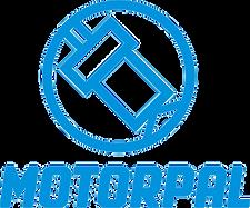 logomotorpal-logo_edited.png