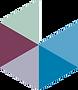 Hexagon 7.png