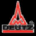 Deutz Logo Hi res_edited.png