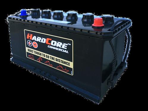 Battery: HCC100LXHD (N100L)