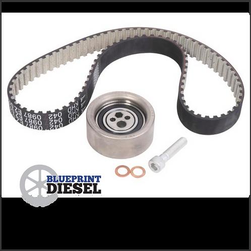 DEUTZ 1011 Cam Belt Kit