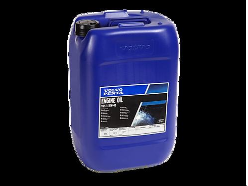 VDS 3  15W40 oil (20 litres)
