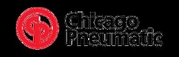 Logo CP Chicago Pneumatic Colour_hi res_