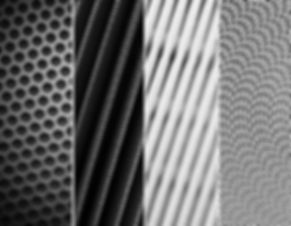 textures-filtres.jpg