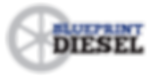 Blueprint Logo PNG.png