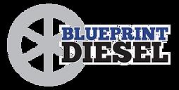 Blueprint Logo PNG.png