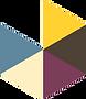 Hexagon 9.png
