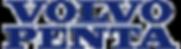 volvo-penta-logo_edited.png