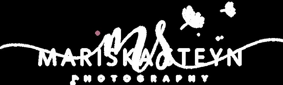 Alternative Logo white Transparent Backg