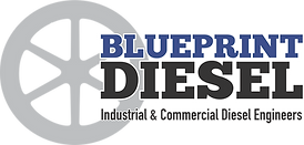 Blueprint Diesel extended logo.png