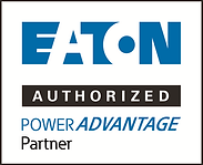 1PointUSA Powerware Eaton UPS