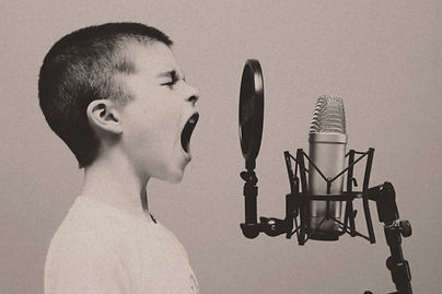 1PointUSA Commercial Audio Video Birimingham