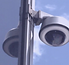 1PointUSA Security Cameras