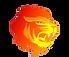 Lion Head 2.png