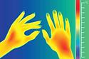 1PointUSA Thermal Imaging