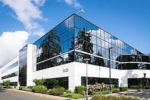 Commercial Building Management
