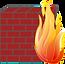 1PointUSA Firewall