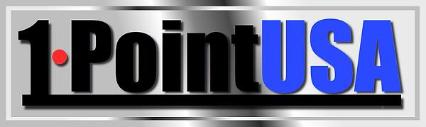 1PointUSA Commercial Video Surveillance Commercial Audio Video