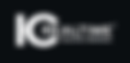 ICRealtime Logo.png