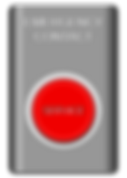 Emergency Button 2.png