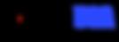 1PointUSA Logo 05-2019.png