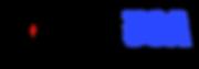 1PointUSA Logo 05-5019.png