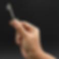1PointUSA Key