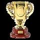 1PointUSA Award