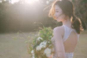 台中自然風婚紗2.jpg