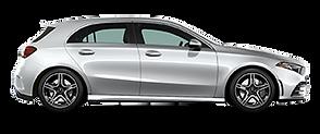 AMG A45 Mercedes Benz Starniza 6.png