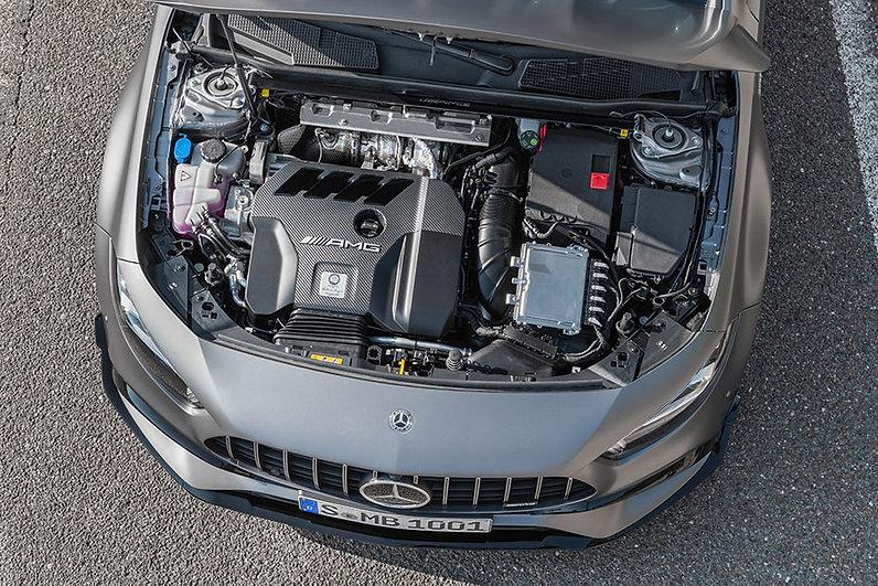 AMG A45 Mercedes Benz Starniza 3.jpeg