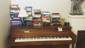 Karl's Keyboard #26