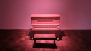 Karl's Keyboard # 13