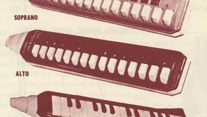 Karl's Keyboard #5