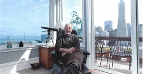 Robert Anderson Bio