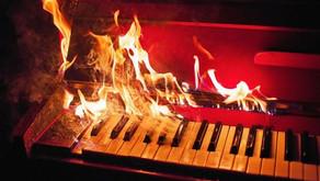 Karl's Keyboard #23
