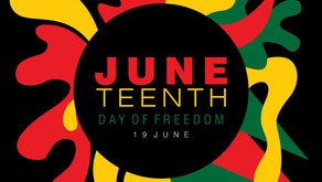 10 Things We Want White People to Do to Celebrate Juneteenth
