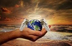 Nursing Myself with Loving-Kindness