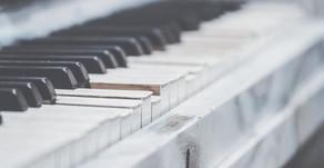 Karl's Keyboard #2